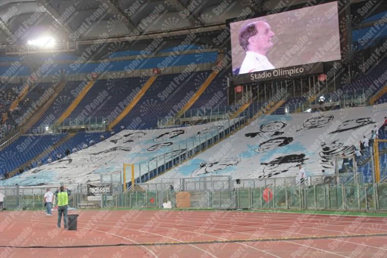 Lazio-Di-Padre-In-Figlio-2015-16-12