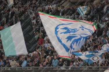Lazio-Di-Padre-In-Figlio-2015-16-19