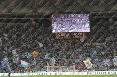 Lazio-Di-Padre-In-Figlio-2015-16-27