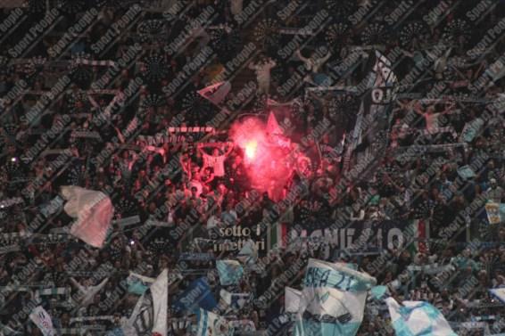Lazio-Di-Padre-In-Figlio-2015-16-32