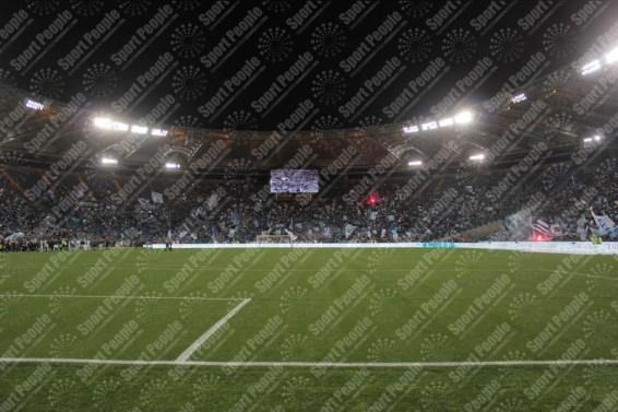 Lazio-Di-Padre-In-Figlio-2015-16-33