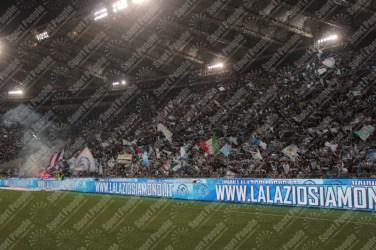 Lazio-Di-Padre-In-Figlio-2015-16-37
