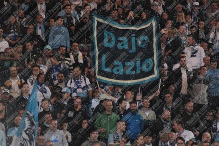 Lazio-Di-Padre-In-Figlio-2015-16-45
