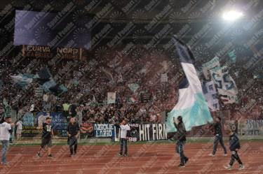 Lazio-Di-Padre-In-Figlio-2015-16-51