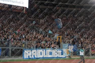 Lazio-Di-Padre-In-Figlio-2015-16-59