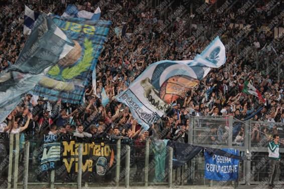 Lazio-Di-Padre-In-Figlio-2015-16-66