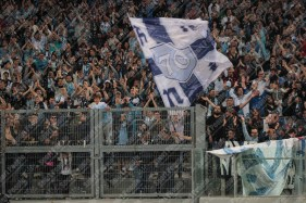 Lazio-Di-Padre-In-Figlio-2015-16-79