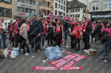 Liverpool-Siviglia-Finale-Europa-League-2015-16-Meloni-04