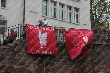 Liverpool-Siviglia-Finale-Europa-League-2015-16-Meloni-05