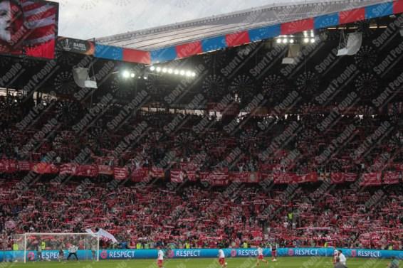 Liverpool-Siviglia-Finale-Europa-League-2015-16-Meloni-21