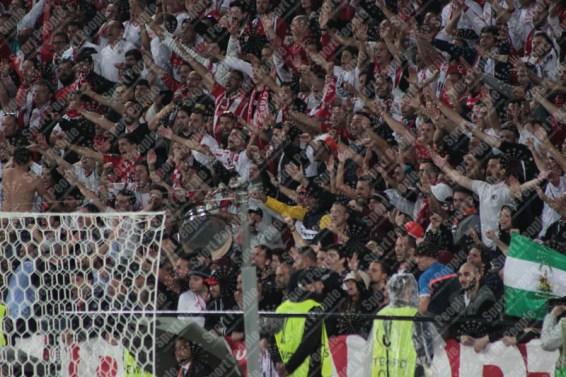 Liverpool-Siviglia-Finale-Europa-League-2015-16-Meloni-33