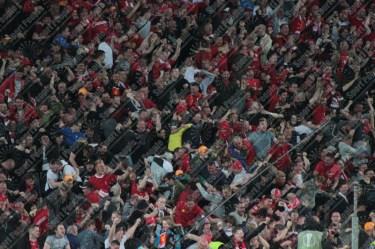 Liverpool-Siviglia-Finale-Europa-League-2015-16-Meloni-37