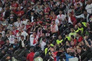 Liverpool-Siviglia-Finale-Europa-League-2015-16-Meloni-39