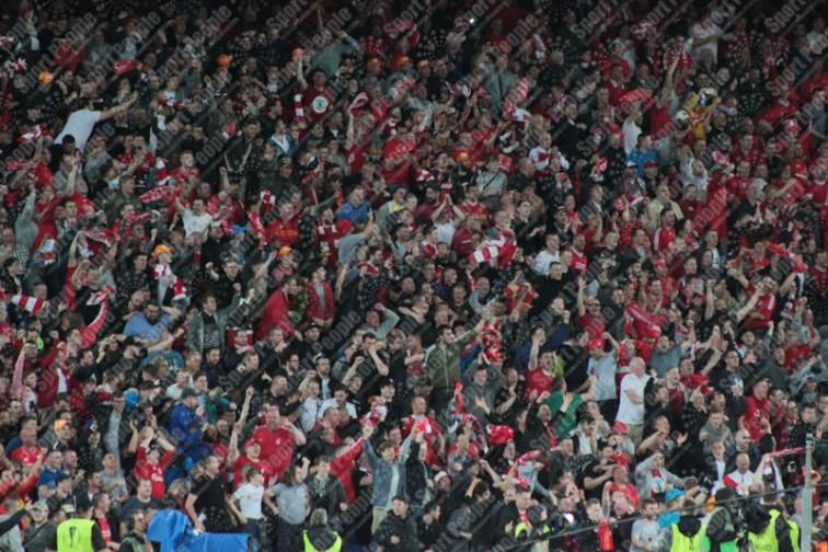 Liverpool-Siviglia-Finale-Europa-League-2015-16-Meloni-43