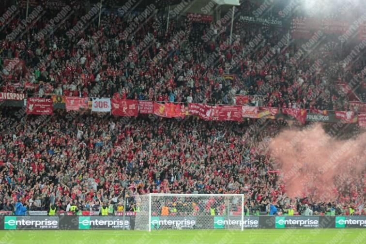 Liverpool-Siviglia-Finale-Europa-League-2015-16-Meloni-46