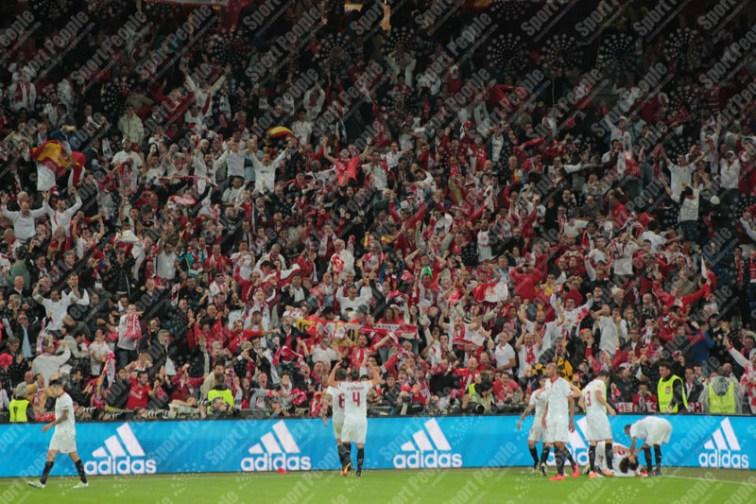 Liverpool-Siviglia-Finale-Europa-League-2015-16-Meloni-54