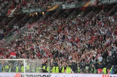 Liverpool-Siviglia-Finale-Europa-League-2015-16-Meloni-60
