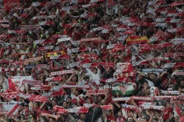 Liverpool-Siviglia-Finale-Europa-League-2015-16-Meloni-62