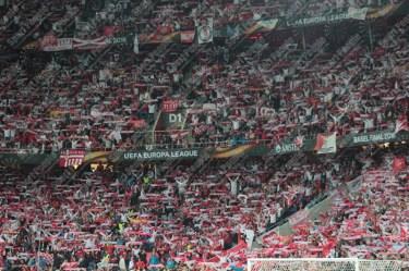 Liverpool-Siviglia-Finale-Europa-League-2015-16-Meloni-63