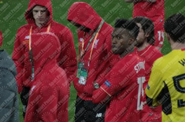 Liverpool-Siviglia-Finale-Europa-League-2015-16-Meloni-69