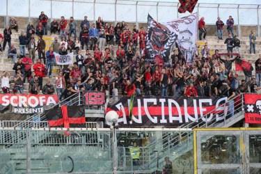Livorno-Lanciano-Serie-B-2015-16-07