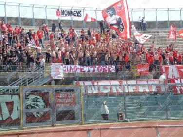 Livorno-Perugia-Serie-B-2015-16-08