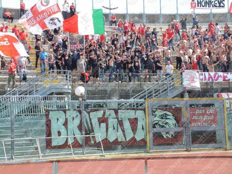 Livorno-Perugia-Serie-B-2015-16-09