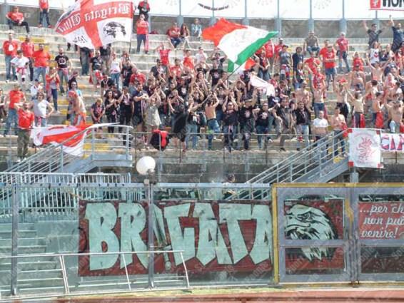 Livorno-Perugia-Serie-B-2015-16-10