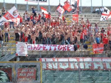 Livorno-Perugia-Serie-B-2015-16-13