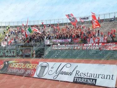 Livorno-Perugia-Serie-B-2015-16-16