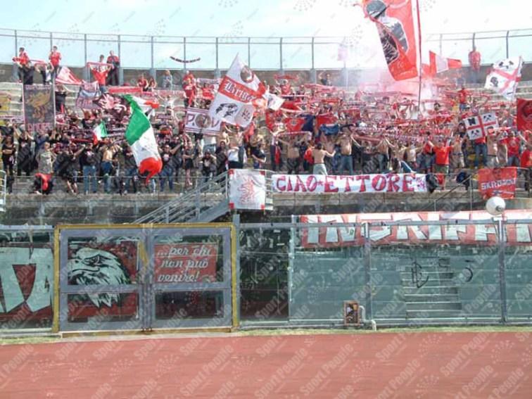 Livorno-Perugia-Serie-B-2015-16-20
