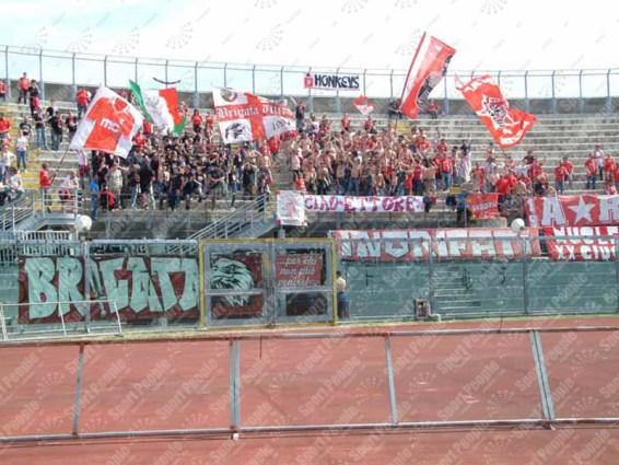 Livorno-Perugia-Serie-B-2015-16-21