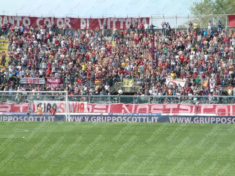 Livorno-Perugia-Serie-B-2015-16-23
