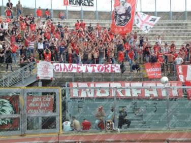 Livorno-Perugia-Serie-B-2015-16-26