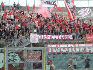Livorno-Perugia-Serie-B-2015-16-28