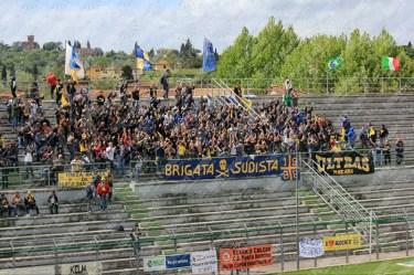 Mazara-Sanremese-Finale-Coppa-D-2015-16-02