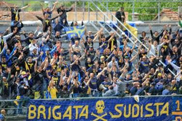 Mazara-Sanremese-Finale-Coppa-D-2015-16-04