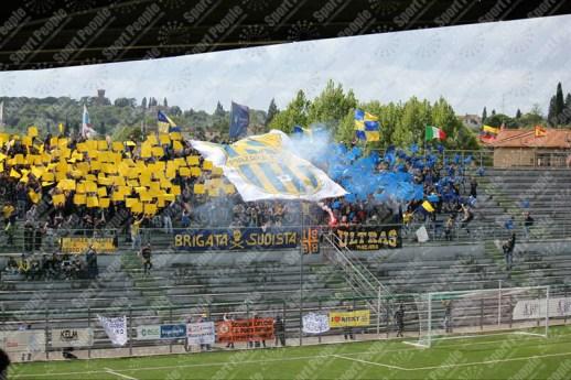 Mazara-Sanremese-Finale-Coppa-D-2015-16-11