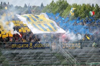 Mazara-Sanremese-Finale-Coppa-D-2015-16-13