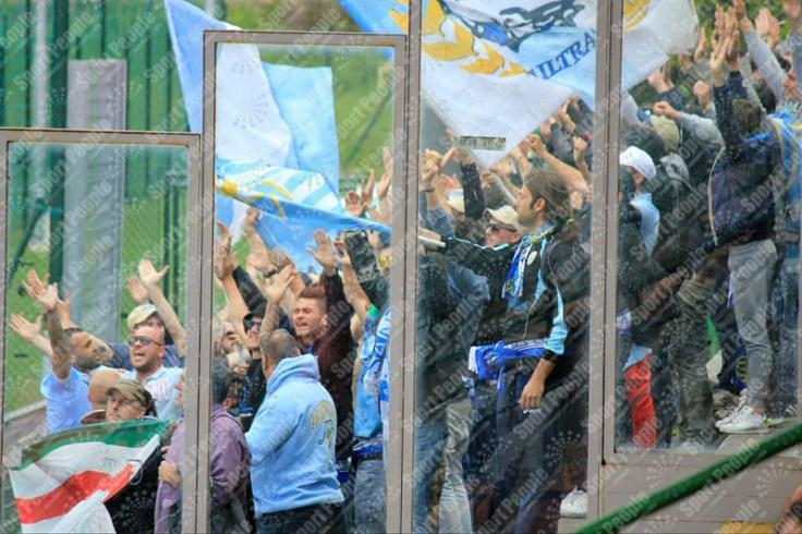 Mazara-Sanremese-Finale-Coppa-D-2015-16-14