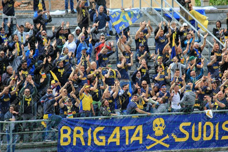 Mazara-Sanremese-Finale-Coppa-D-2015-16-15