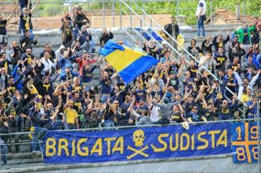 Mazara-Sanremese-Finale-Coppa-D-2015-16-17