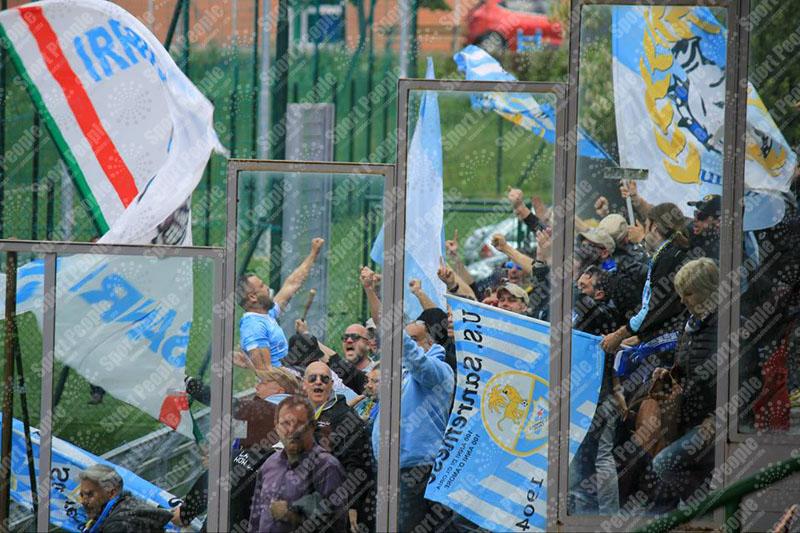 Mazara-Sanremese-Finale-Coppa-D-2015-16-18