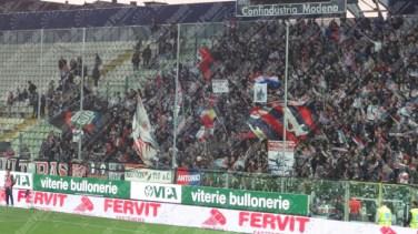 Modena-Crotone-Serie-B-2015-16-01