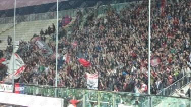 Modena-Crotone-Serie-B-2015-16-10