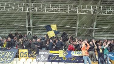 Modena-Crotone-Serie-B-2015-16-11