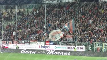 Modena-Crotone-Serie-B-2015-16-12