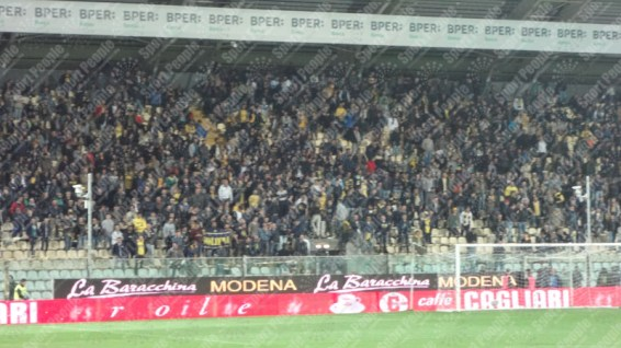 Modena-Crotone-Serie-B-2015-16-14