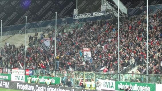 Modena-Crotone-Serie-B-2015-16-15