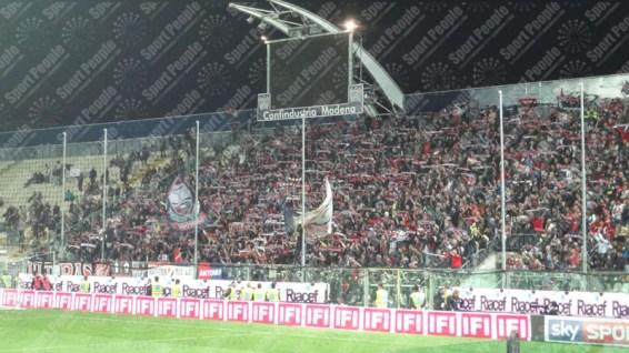 Modena-Crotone-Serie-B-2015-16-18
